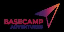basecamp-adventures-climbing-rock-snowshoeing-wanaka-queenstown